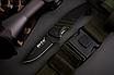 Нож складной карманный для ежедневного ношения в городе (EDC) и на природе, фото 4