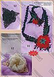 Модний журнал №3, 2009, фото 3