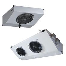Потолочные воздухоохладители для холодильных камер