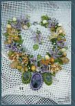 Модний журнал №4, 2009, фото 9