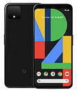 Google Pixel 4 XL (от 899 евро)