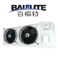 Повітроохолоджувачі для холодильних камер BFT