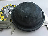 Мембрана воздушная для насоса Tad-Len,Biardzki Р-100, Р-120