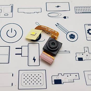 Основная камера Nomi i503 (задняя) Сервисный оригинал с разборки