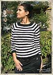 Модний журнал №12, 2009, фото 5