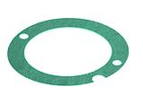 Прокладка камеры сгорания EBERSPACHER D1L D1LC автономка, фото 2