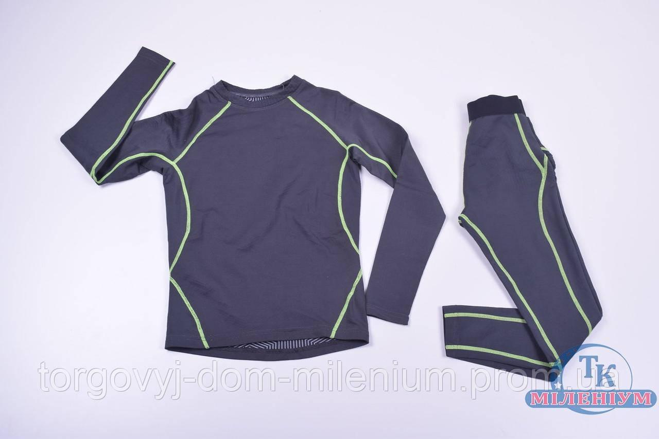 Велокостюм для мальчика FREEVER DESIGN 8101 Рост:134,140,146