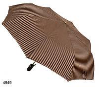 Зонт женский полуавтомат Sunfanny