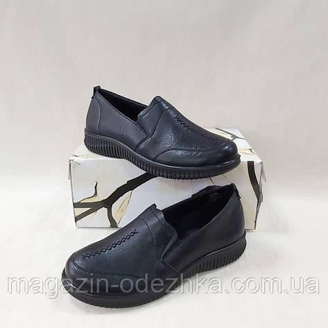 Туфли женские 37-42, фото 2