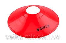 Тренувальна фішка SECO, кольори в асортименті