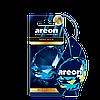 Аромати Areon mini max (сухий) Blue Crystal