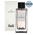 Dolce&Gabbana Anthology L`Imperatrice 3