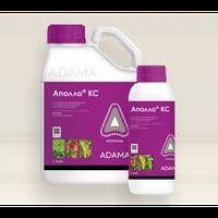 Инсекто-аккарицид АПОЛЛО 5л Адама
