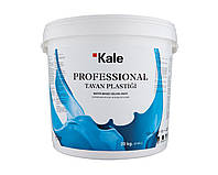 Краска латексная для потолка Professional Tavan Plastigi 10 кг