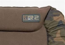 Складное кресло FOX R2 series camo chair (CBC061), фото 2