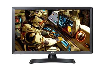 Телевизор LED LG 28TL510S-PZ