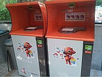 Компостування та переробка харчових відходів приводить не лише до покращення екології, а ще й до суттєвої економії - приклад Південної Кореї