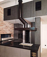 Тиха кухня – тиха кухонна витяжка, фото 1