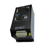 4007-222-10 цифровой привод постоянного тока (главное движение и движение подач), фото 2
