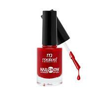 Malva Лак для нігтів Nail Show PM1002 №069 (Емалевий)