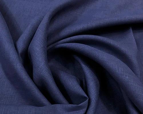 Льон Синій TL-0026