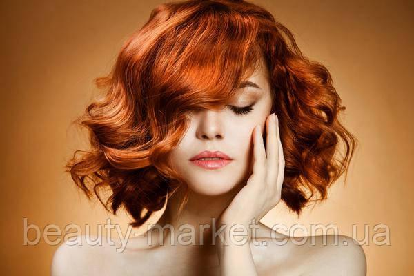 Как сохранить стойкость цвета волос