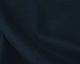Льон Темно-синій TL-0029, фото 2
