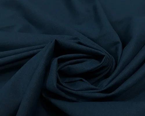 Льон Темно-синій TL-0029
