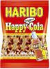 Желейки Haribo Happy Cola 100г