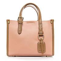 Компактная женская стильная сумка