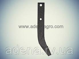 Нож Grimme 100.61039 (WIDIA) оригинал, в наличии - цена нетто 15 евро