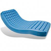 Матрасы для функциональных кроватей