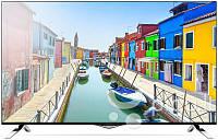 Телевизор LG 49UF6959 (900Гц, Ultra HD 4K, Smart, Wi-Fi) , фото 1
