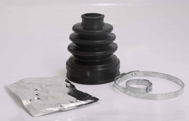 Пыльник ШРУСа внутреннего Geely MK / MK2 / GC6