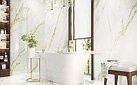 Керамическая плитка для ванной Adaggio Baldocer