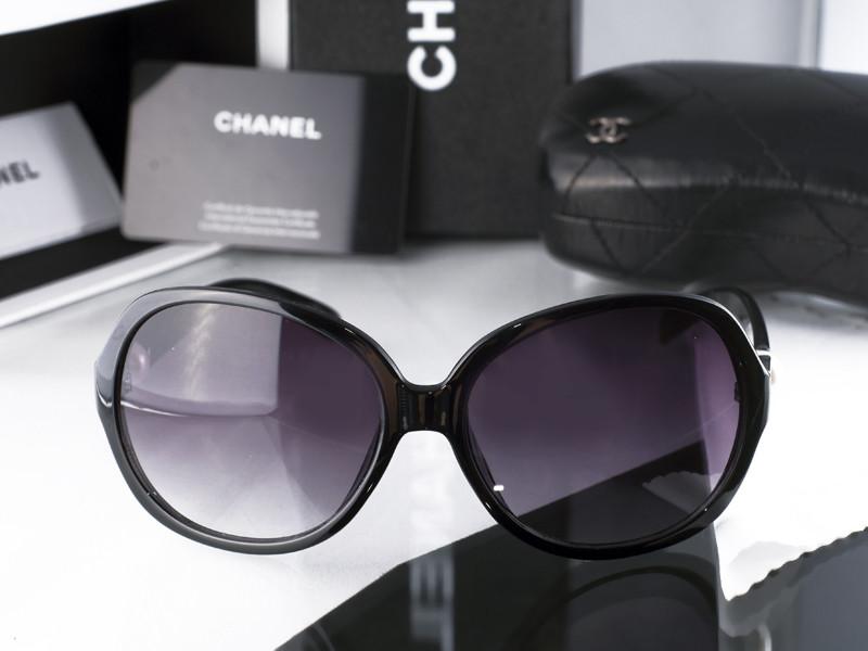 Chanel Жемчужина