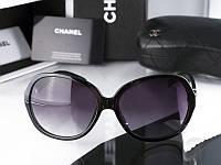 Chanel Жемчужина , фото 1