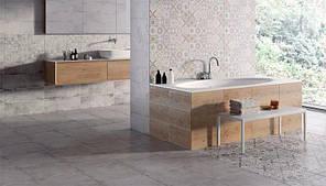 Декор Cersanit Concrete Style Inserto Patchwork  20x60, фото 3