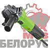 Болгарка Білорус МТЗ МШУ 125-1210