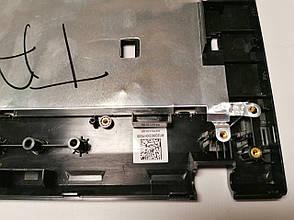 Б/У корпус крышка клавиатуры (топкейс) для LENOVO 100-14 IBY 100-14 ISK (AP1EQ000200), фото 3