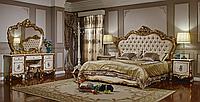 Кровать  Альбана