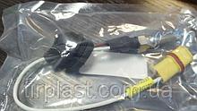 Свічка розжарення з ключем EBERSPACHER AIRTRONIC D2 D4 D4S 24V