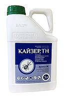 Системный инсектицидный протравитель Кайзер (Круизер) для рапса, пшеницы, сои, подсолнечника, свеклы