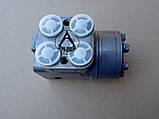 Насос-дозатор НД-160 с клапаном перепускным на трактора ХТЗ, Т-150, фото 4