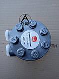 Насос-дозатор НД-160 с клапаном перепускным на трактора ХТЗ, Т-150, фото 6
