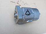 Насос-дозатор НД-160 с клапаном перепускным на трактора ХТЗ, Т-150, фото 5