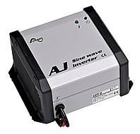 Інвертор автономний Steca AJ 275-12