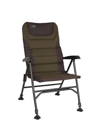 Кресло FOX EOS 3 chair (CBC087), фото 2