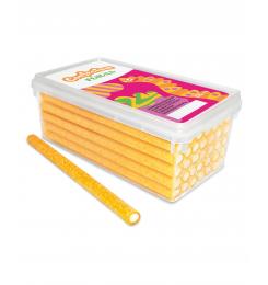Confectum Pencils Orange,  275 г
