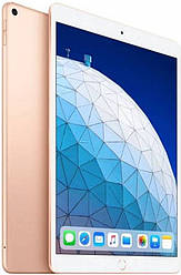 Apple iPad Air 10.5 (MUUL2) 2019 Gold, 64Gb, Wi-Fi